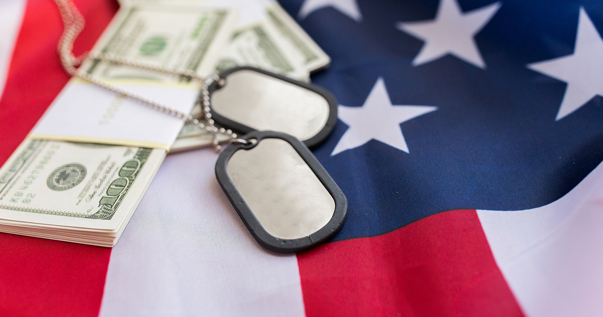 Military Lending Act Compliance