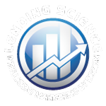 Marketing Analysis by Lending Science DM, for Lending Institutions