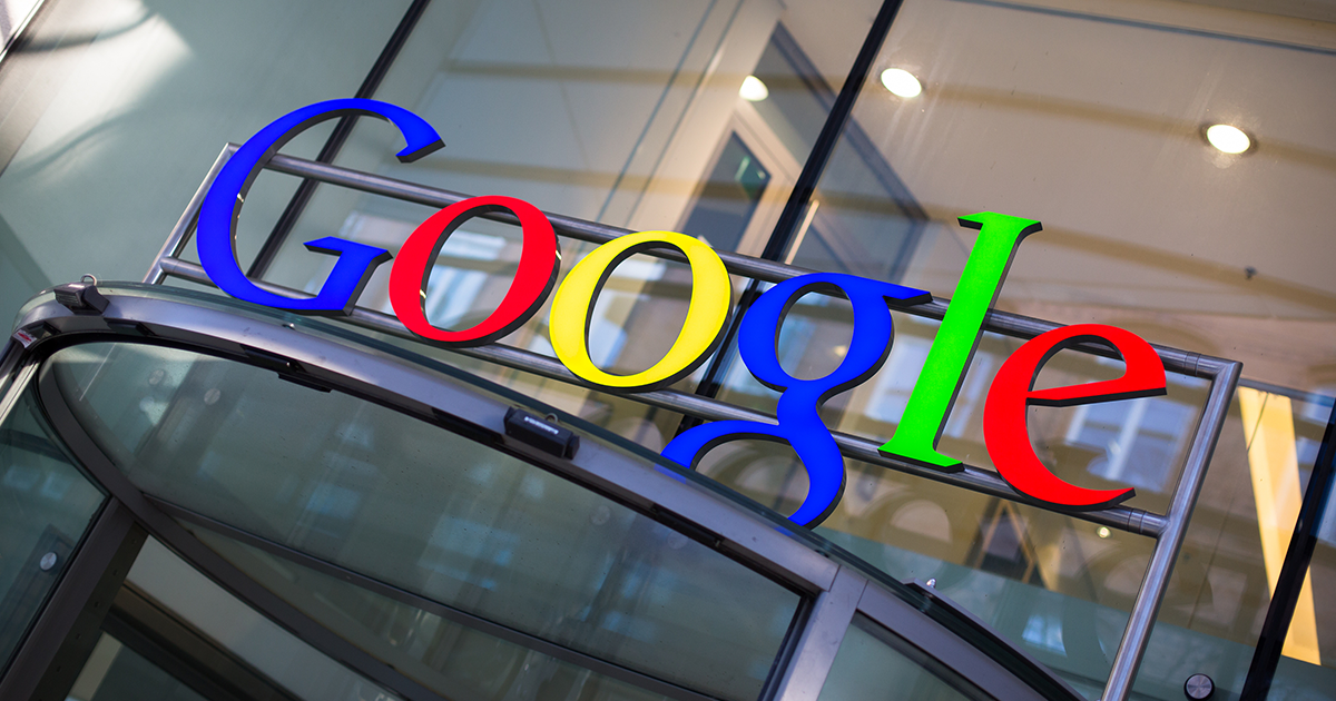 Google bans ads from payday lenders