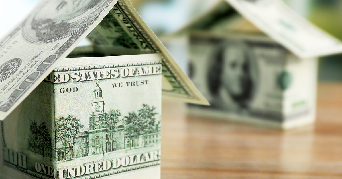 Home Equity Lines of Credit May Affect Lending