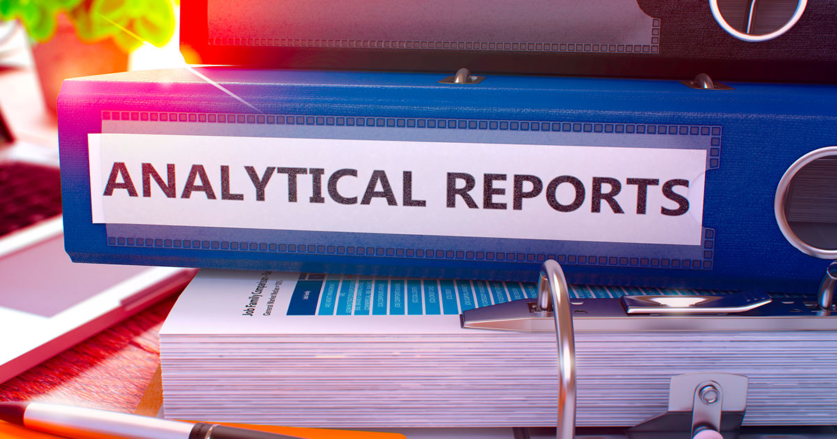 How to avoid working for marketing data analytics, but instead having it work for you?
